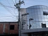 0696_201103_brasilien 217.jpg