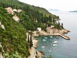 Kroatien 2012 398.JPG