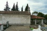 101_Friedhofskapelle Sv. Marko.JPG