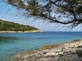 Kroatien 2012 249.JPG