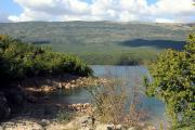 03-140815_IMG_1533_Perucko Jezero-Maljkovo.JPG