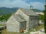 Crkva Sv. Luka Trnbusi.jpg