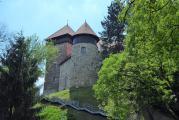 078_Karlovac_Burg Dubovac.jpg