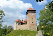 084_Karlovac_Burg Dubovac.jpg