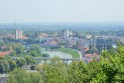 087_Karlovac_Burg Dubovac_Ausblick.jpg