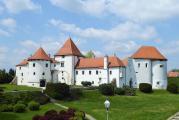 069_Varazdin_Burg.jpg