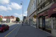 061_Karlovac_Zentrum.jpg