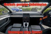 Merkel Steuer.jpg