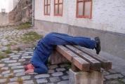 serbian-yoga.jpg