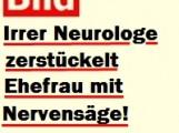 nervensäge2-161x120.jpg