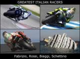 racers.jpeg