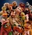 muppets_main.jpg