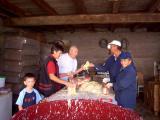 Kroatien 2006 002.jpg