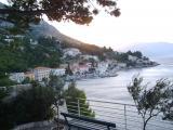 Kroatien 2006 034.jpg