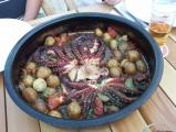 Kopie von Octopussi.jpg
