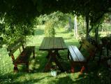 Kopie von Gartenbank frisch Gestrichen.jpg