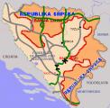 Fernstraßennetz BiH.PNG