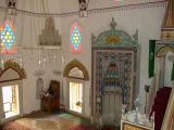 Moschee_in_Mostar_1.JPG