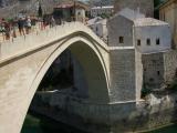 Mostar_1.JPG
