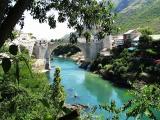 Kroatien 2009 186.JPG
