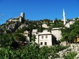 Kroatien 2009 209.JPG