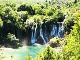 Kroatien 2009 271.JPG