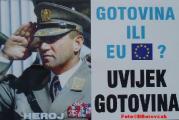 gotovina_eu.jpg
