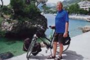 detlef-kirsch-bicikl.jpg