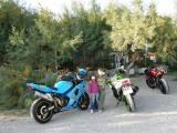 Omis Moto Treff 029 Rizla_Bildgröße ändern.JPG