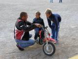Omis Moto Treff 076_Bildgröße ändern.JPG