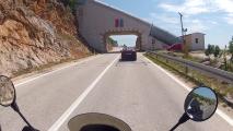 vlcsnap-2015-06-08-20h15m48s96.png