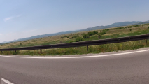 vlcsnap-2015-06-08-20h20m55s90.png