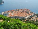 Kroatien 2012 373.JPG