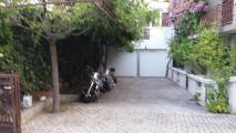 Biker 0-14.jpg