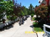 juni 2012 005.JPG_2.jpg