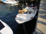 tunfischboot.JPG