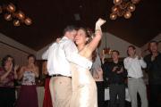 Hochzeit158.jpg
