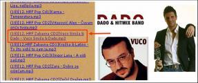 Vuco i Dado.jpg