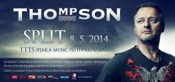 split_fjaka_music_festival_nastup.jpg