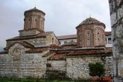 Kloster Sveti Naum 1.JPG