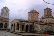Kloster Sveti naum...JPG