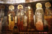 Im inneren des Klosters.JPG