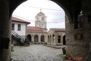 Kloster Sveti Naum..JPG