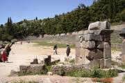 Delphi der Mittelpunkt der Erde (1).JPG