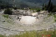 Delphi der Mittelpunkt der Erde (2).JPG