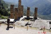 Delphi der Mittelpunkt der Erde (3).JPG