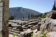 Delphi der Mittelpunkt der Erde (4).JPG