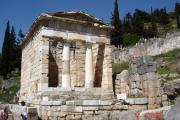Delphi der Mittelpunkt der Erde (5).JPG