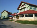 2008_0822Montenegro_Kroatien0012.JPG