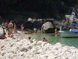 2008_0822Montenegro_Kroatien0148.JPG